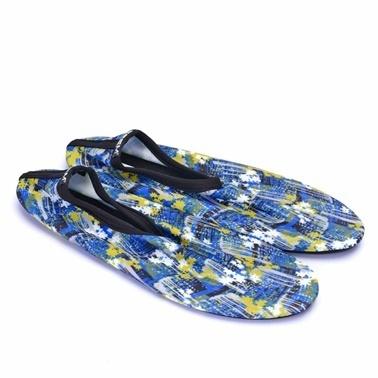 Esem Ayakkabı Mavi